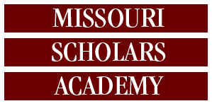 Missouri Scholars Academy welcomes 300 students