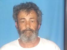 Lafayette County grand jury indicts Kansas man