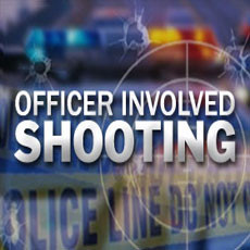 Patrol investigating officer involved shooting in Cass County