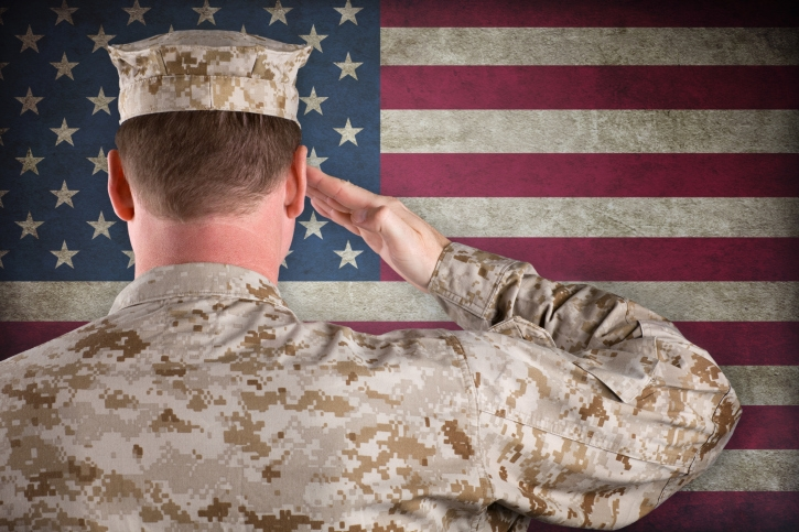 Area business to support Missouri veterans