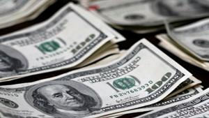 Money-jpg
