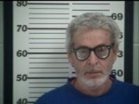 Kansas City man sentenced for convictions of statutory sodomy