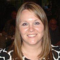 KMZU's Outstanding Citizen: Allison Rickels