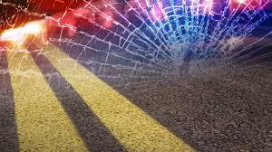 Three vehicle accident claims life of Tarkio resident