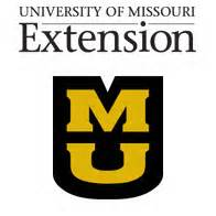 University of Missouri Extension offers a mushroom growing workshop