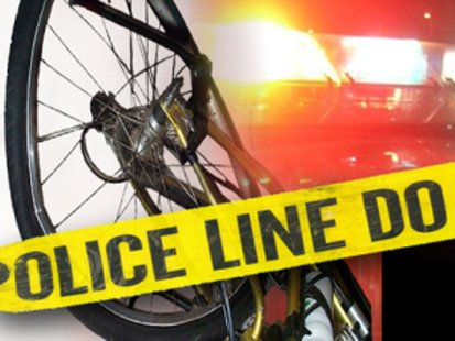 Car kills bicyclist in Pettis County crash