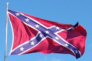 ConfederateFlagSitecore.ashx