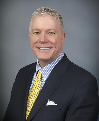 Missouri Lt. Gov. Kinder announces gubernatorial candidacy