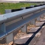 guardrail-300x200