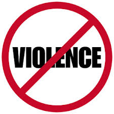 """""""Act of violence"""" planned for Daviess County school thwarted by law enforcement"""