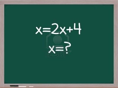 Missouri Department of Higher Education seeks math alternatives