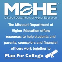 Missouri leads nation in affordable education