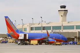 Kansas City Aviation Department rejoices in groundbreaking business expansion