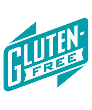Nutrition experts clarify fact and fiction on gluten intolerance