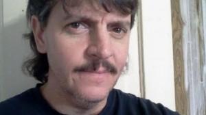 UPDATE: Police link James Horn to Double Homicide