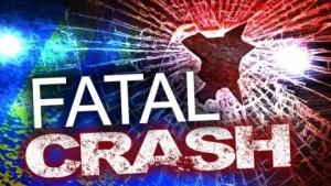 Fatal-Crash-generic-27825957-480-x-270