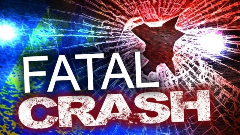 A crash in Clay County was fatal for a Kearney teen