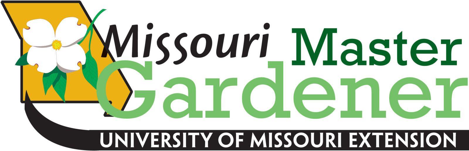 University of Missouri Extension Master Gardener Program