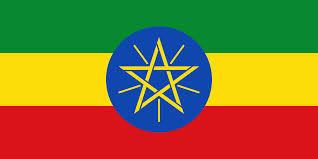 Obama's visit raises Ethiopia's stature amid rights concerns