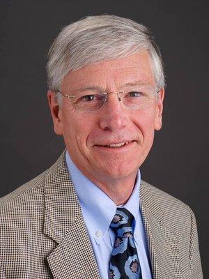 Dr. LeFevre to be Medical Director of Population Health