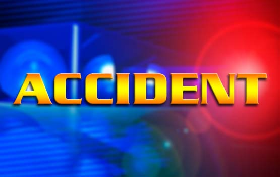 Accident in Putnam County leads to air-evacuation for Pollack resident