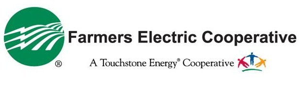 Farmers' Electric Cooperative hosting annual benefit dinner and auction