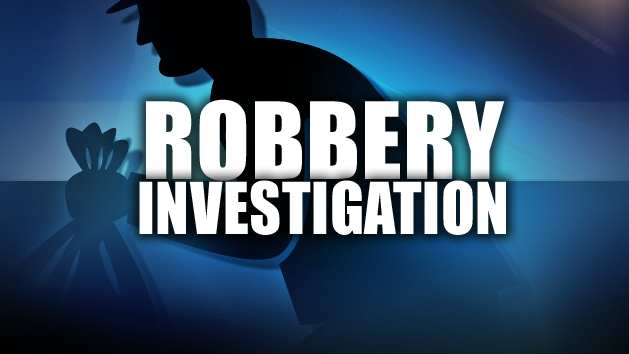 Columbia Police searching for suspects in 2 armed robberies