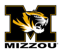 Mizzou's football program is holding 13th annual fan appreciation day August 9th