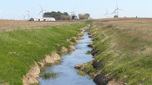 Senate fails on WOTUS disapproval veto