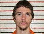 Livingston County resident facing distribution charge