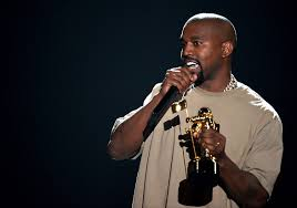 Kanye for 2020? White House welcomes rapper's political bid
