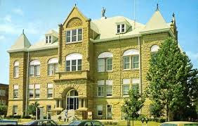 Trial Setting for Kirksville man charged with sodomy