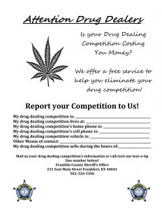 Marijuana Add