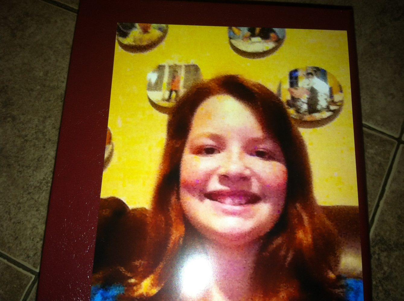 Endangered Person Advisory issued for Grandview teen
