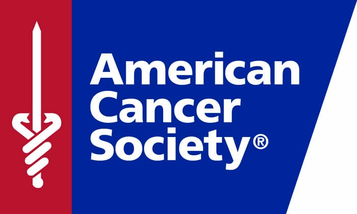 Missouri 'falling short' in cancer fighting policies