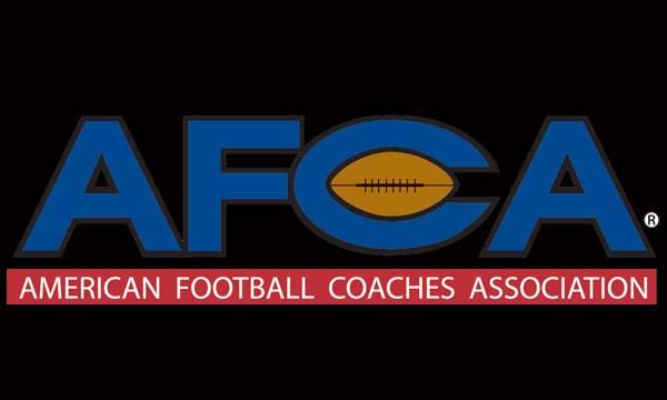 MIAA has 2 teams selected in the AFCA preseason poll