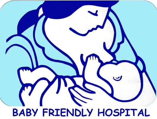 Columbia hospital becomes Missouri's 4th Baby-Friendly facility