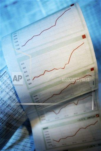 Measure of US economy's future health slips in July