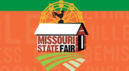 Missouri State Fair announces 2015 attendance