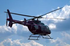 Nevada, Mo. resident airlifted following vehicle crash