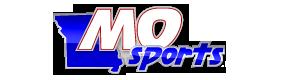 MOSports preseason football power poll