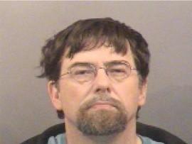 UPDATE: Kansas man sentenced for bomb plot