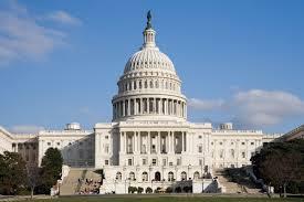 Hartzler votes against House resolution