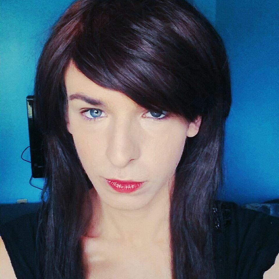 School split over transgender student using girls bathroom