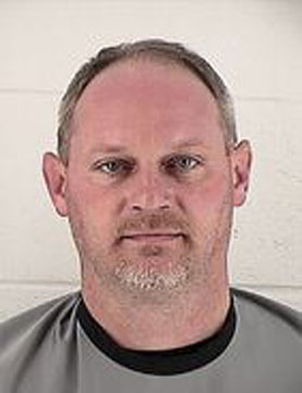 Kansas drunk driver convicted of murder