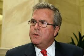 Bush: Trump 'too pessimistic,' will lead GOP to 2016 defeat