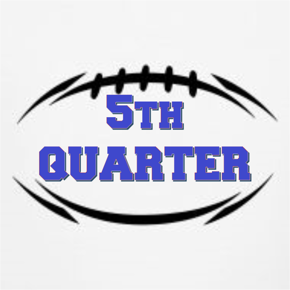 Football 5th Quarter interviews week 7: 10/02/15