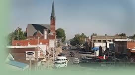 Concordia Board reviews Community Center Survey