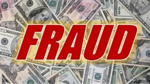 fraud+money+cash+generic+ws