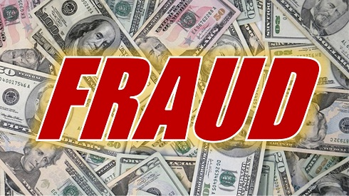 Springfield woman admits role in federal tax fraud scheme